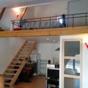 vente Maison / Villa 2 pièces Auterive