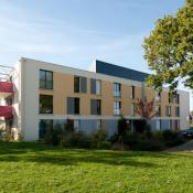 location Appartement 3 pièces Noyal-Chatillon-sur-Seiche