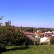 Terrain 500 m² Paillet (33550)