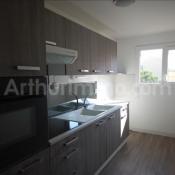 Vente appartement Frejus 195000€ - Photo 3