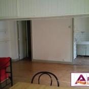 location Appartement 2 pièces Privas