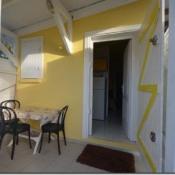 location Appartement 2 pièces Saint Francois