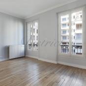 Paris 7ème, Appartement 3 pièces, 55 m2