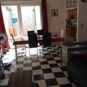 Location maison / villa St quentin 800€ +CH - Photo 1