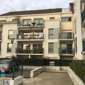 Arpajon, Appartement 2 pièces, 38,3 m2