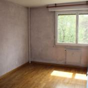vente Appartement 3 pièces Thyez