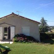 vente Maison / Villa 4 pièces L Isle Jourdain