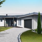 vente Maison / Villa 5 pièces Madière