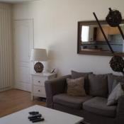 Le Coudray Montceaux, Appartement 2 pièces, 41,34 m2