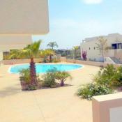 Antibes, Apartamento 4 assoalhadas, 79,62 m2