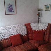 Amiens, Appartement 3 pièces, 65 m2