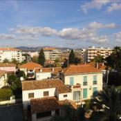 Location appartement St raphael 584€cc - Photo 7