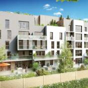 produit d'investissement Appartement 2 pièces Marcq en Baroeul