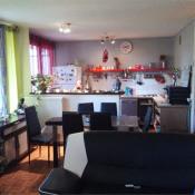 Apt, Appartement 4 pièces, 70 m2