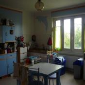 Montcenis, Appartement 5 pièces, 128 m2