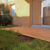 vente Appartement 2 pièces Aix en Provence