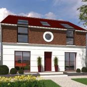 Maison 5 pièces + Terrain Bry-sur-Marne