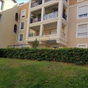Location appartement Ste maxime 700€ CC - Photo 1