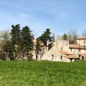 vente Maison / Villa 15 pièces Beaucaire