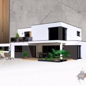 Maison 4 pièces + Terrain Montastruc la Conseillère
