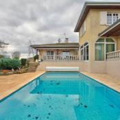 Chazay d'Azergues, Villa 9 pièces, 185 m2