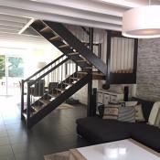 vente Maison / Villa 5 pièces Peron