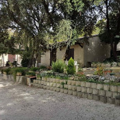 Bollène, Villa 20 pièces, 300 m2