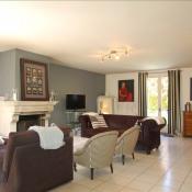 Vente maison / villa Mareil sur mauldre 449000€ - Photo 5