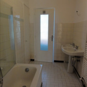 Rental apartment Frejus 779€ CC - Picture 8