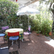Vente terrain Frejus 64 000€ - Photo 4