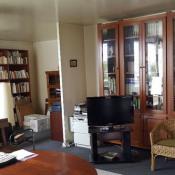 Evry, Appartement 4 pièces, 89 m2