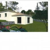 Maison 4 pièces + Terrain Cuers