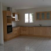 Garat, Casa 4 assoalhadas, 93 m2