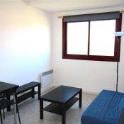 vente Appartement 1 pièce Aix en Provence