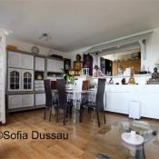 Bayonne, Appartement 3 pièces, 71 m2