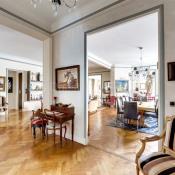 vente de prestige Appartement 8 pièces Paris 16ème
