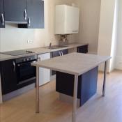 Rental apartment St quentin 730€ CC - Picture 1