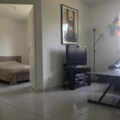 vente Appartement 2 pièces Peypin