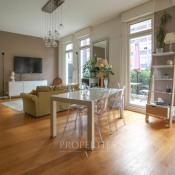 Paris 12ème, Appartement 5 pièces, 95 m2