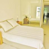 Vente appartement Juan les pins 250000€ - Photo 4