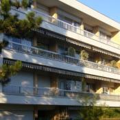 location Appartement 5 pièces Maisons-Laffitte