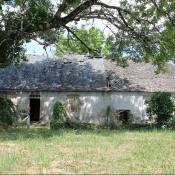 vente Maison / Villa 3 pièces A 6 Mn de Marcillac la Croisille
