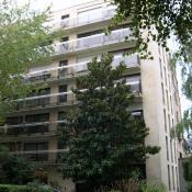 location Appartement 4 pièces Paris 15ème