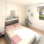 Maison 4 pièces + Terrain Guiry-en-Vexin