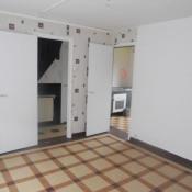 vente Maison / Villa 4 pièces Coudekerque-Branche