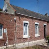 vente Maison / Villa 4 pièces Beauvois en Cambresis