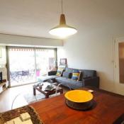 Biarritz, Appartement 2 pièces, 44,77 m2