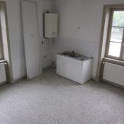 Châtillon, Duplex 4 pièces, 100 m2