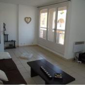 location Appartement 2 pièces Montpellier Croix d Argent