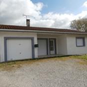 Peyrehorade, Maison / Villa 4 pièces, 96,48 m2
